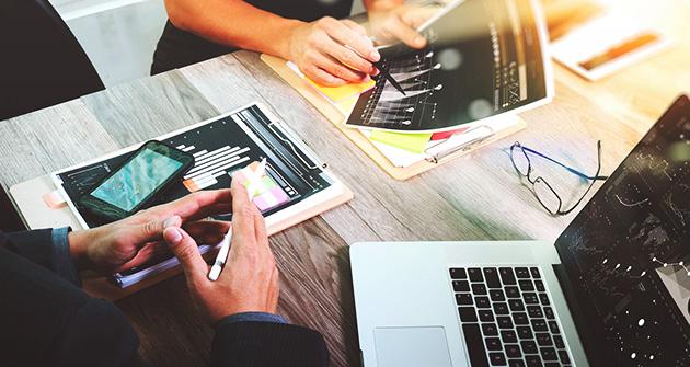 Bisnis Digital Indonesia: Pasar Besar, Minim Talenta