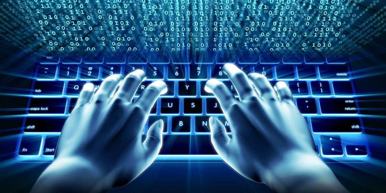 Pentingnya Manajemen Infrastruktur Teknologi Informasi