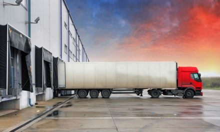 Menangkap Peluang Bisnis Logistik (bagian kedua)