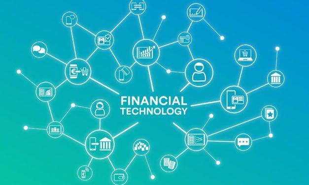 Industri Perbankan Menghadapi Serbuan Fintech