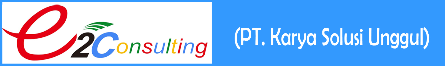 E2Consulting.co.id