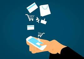 Bertransaksi Dengan Uang Digital