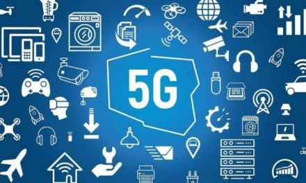 Teknologi 5G Sudah di Depan Mata, Ini yang Harus Disiapkan Operator Selular