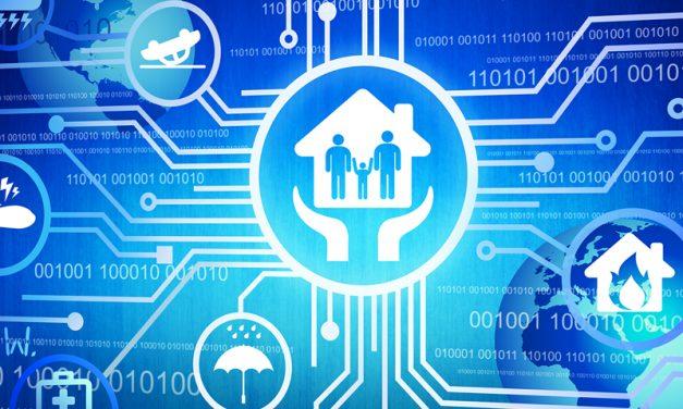 Layanan Insurtech  yang Mendisrupsi Asuransi