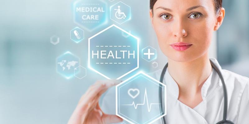 Image result for pemerintah digitalisasi kesehatan