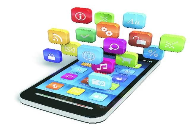 Mengimbangi Supremasi Super-Apps dalam Bisnis Digital