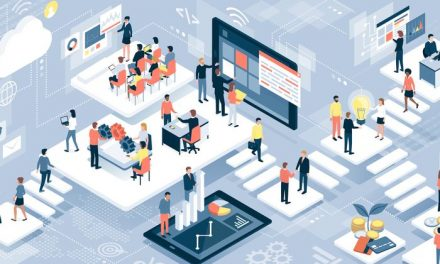 Transformasi Pengelolaan SDM di Perusahaan Swasta dan Pemerintahan