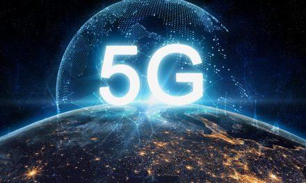 Penerapan Teknologi 5G di Indonesia