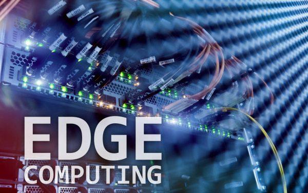 EDGE COMPUTING SEBAGAI SOLUSI UNTUK CRITICAL MISSION  (bagian 1)