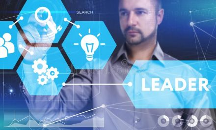 MEMBENTUK FUTURE PROVEN & TRANSFORMATIVE LEADERS